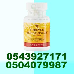 Bee Propolis Extract in Takoradi