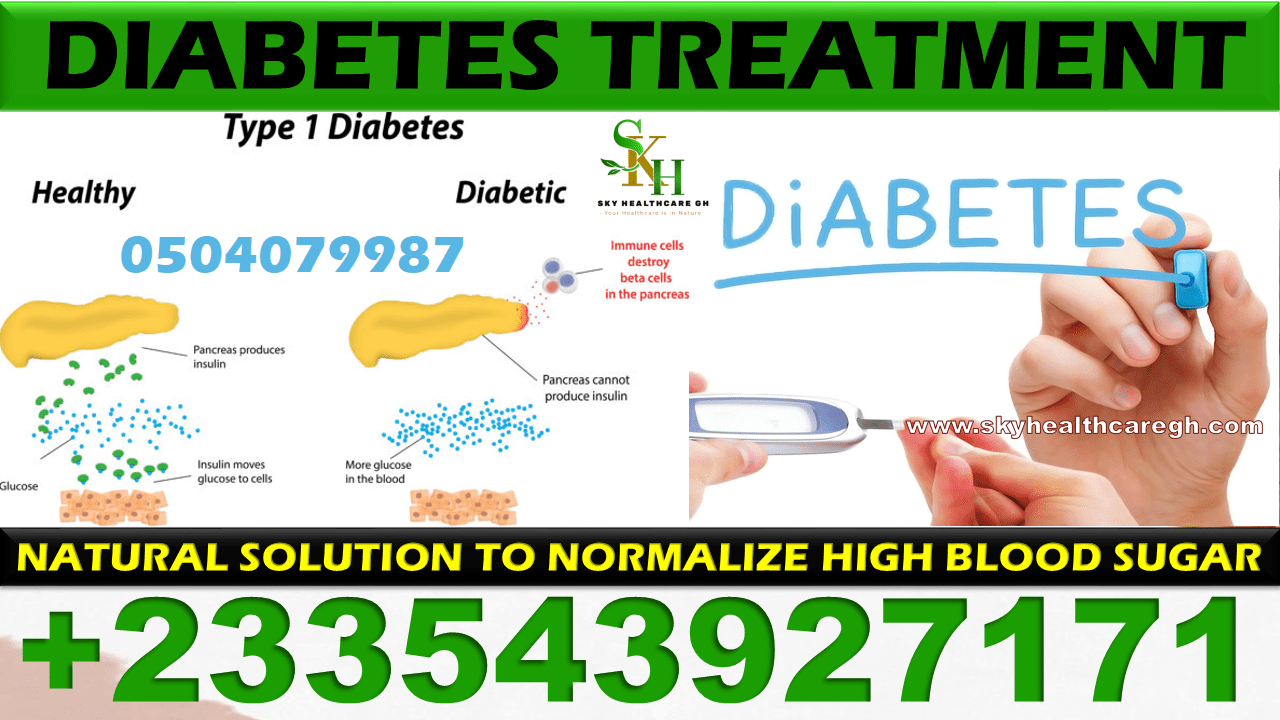 Diabetes Reversal Kit